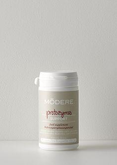 Protozymes promo | Protozymesfavorise la croissance des bactéries bénéfiques en évinçant lesbactéries nocives et en restaurant l'équilibre des bactéries présentesdans votre intestin.