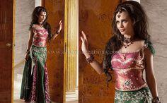 Reception Bridal Dresses & Formal Evening Gowns, Designer Bridal Reception Gowns & Dress, London, UK