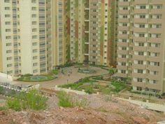 ParaMount Towers