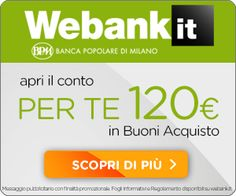 Notebook HP Notebook - 15-r209nl in offerta su Unieuro