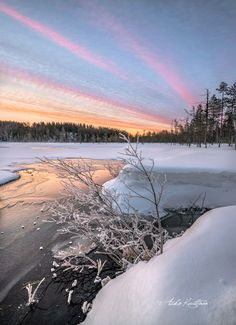 Landscape Wallpaper, Winter Photos, Winter Time, Finland, Muse, Outdoors, Mountains, Places, Nature