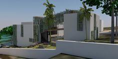 To Go, Hotels, Lokal, Planer, Architecture, Architects, Landscape Architecture, Project Management, House Building