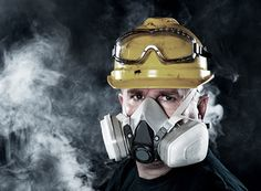 Esaplling pvt ltd: Ensure Good Ventilation to Avoid Health Hazards !!...