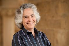 Date of Coverage: 05 June-14 One small step for womankind: Stanford hires first female head of engineering school
