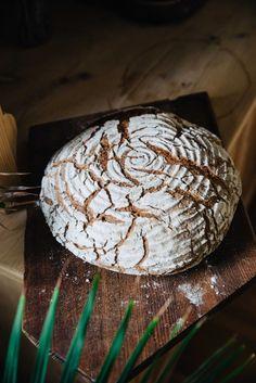 Home - Das Mundwerk Bread N Butter, Ciabatta, Dutch Oven, Baguette, Baking, Desserts, Food, Baking Buns, Food And Drinks