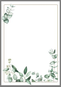 Iphone Wallpaper Vintage Quotes, Vintage Flowers Wallpaper, Framed Wallpaper, Flower Background Wallpaper, Pink Wallpaper Iphone, Flower Backgrounds, Flower Wallpaper, Wallpaper Backgrounds, Wallpaper Wedding