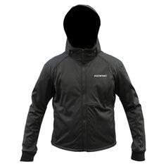 TJ-943 #jacket #textile #bikers #clothing