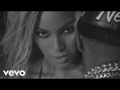 Love In This Club (Remix) - Usher & Beyonce ft. Lil Wayne - YouTube