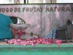 CUBA Frutas Natura Cuba, Travel, Juices, Viajes, Destinations, Traveling, Trips