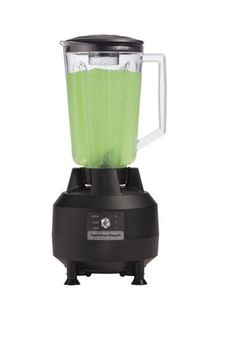 Special Offers - Hamilton Beach 908 Commercial Bar Blender - In stock & Free Shipping. You can save more money! Check It (November 27 2016 at 07:18PM) >> http://standmixerusa.net/hamilton-beach-908-commercial-bar-blender/