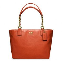 Only $293.00 from Coach | Top Shopping  Order at http://www.mondosworld.com/go/product.php?asin=B00AESW8XA