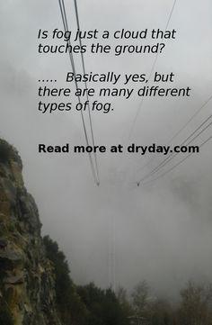 Read now at: http://dryday.com/blog/post/fundamentals-of-fog