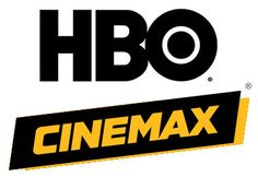 HBO and Cinemax are having a FREE preview weekend, September 5-9. This offer is available with many providers including: DirectTV, Comcast ZFINITY, Verizon FIOS, Consolidated Communications, RCN, AT&T U-Verse, Waitsfield, BEK Tel, and Home Tel. Contact your provider to see if they are participating.