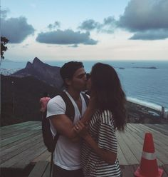 """Paul Wesley and Phoebe Tonkin  """"Happy birthday to my best friend,"""" Phoebe wrote, listing all of Paul's most swoonworthy qualities. """"Not only are you the SEXIEST person I have ever seen, but you make me laugh more than anyone else. Here's to many more adventures with you."""""""