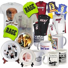 Large format digital printing with Heat Transfer Paper (2)
