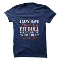 Satisfaction Guaranteed If you don't absolutely love your print, we'll take it back  #t-shirt #bull # bulldogs