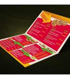 135 or 170 gsm, Gloss & Silk paper A substantial Leaflet for a substantial business  1 fold with 4 sides finishing  Upload your own design  Choose one of our ready designed templates Or let our designers make you the design http://fotosnipe.co.uk