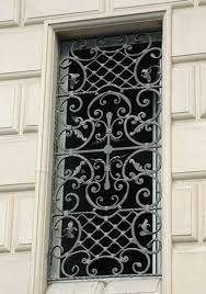 Imagini pentru plasma cutting - windows
