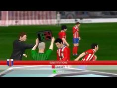 ELITE CUP QUARTER FINAL !!?!! Dream league soccer 2016 android Gameplay #26 - http://tickets.fifanz2015.com/elite-cup-quarter-final-dream-league-soccer-2016-android-gameplay-26/ #SoccerMatch