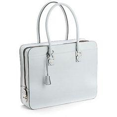 ladies white laptop bag - Google Search
