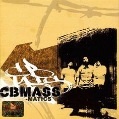 [CB Mass] Massmatics