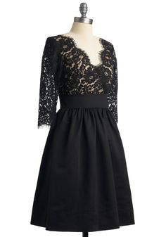 Little Black Dress ~ Every Woman needs one! #datingtip what to wear on a special date.  http://datingdivasites.com