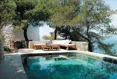 permis piscine maison