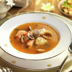 Lunch Recipes, Easy Dinner Recipes, Soup Recipes, Easy Meals, Easy Recipes, Christmas Salad Recipes, Best Thanksgiving Recipes, Traditional Thanksgiving Sides, Best Winter Soups