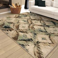 13 best rug tv room images rugs area rugs costco rh pinterest com