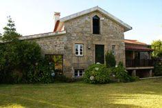 Casa Familiar, Aluguer de Férias em Vila Nova de Cerveira Reserve e Alugue - 4 Quarto(s), 3.0 Casa(s) de Banho, Para 5 Pessoas - Apartamento em Klatovy, pilsen região