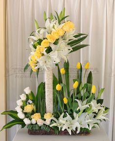 Image result for arte floral 2000 pinterest
