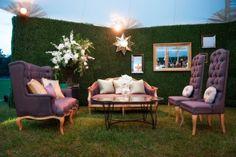 Charleston Weddings magazine spring 2015 / image by @visiophoto