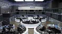 MUNDO CHATARRA INFORMACION Y NOTICIAS: Las bolsas europeas abrieron a alza, apoyadas en t...