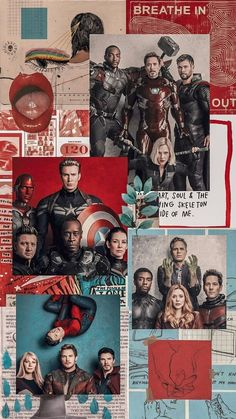 Marvel's Avengers: Age of Ultron (Theatrical) - Movie Poster Club Marvel Comics, Marvel Avengers, Marvel Memes, Marvel Tumblr, Marvel Fan Art, Movie Wallpapers, Cute Wallpapers, Wallpaper Wallpapers, Avengers Memes