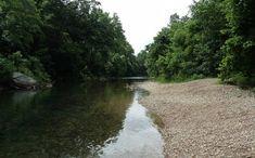 Roaring River State Park | Missouri State Parks