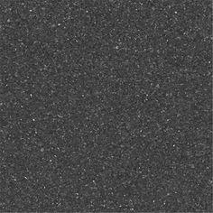 Våtrumsgolv Forbo Aquastar Element Basalt hos 66125