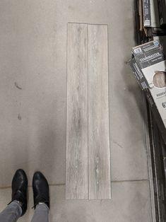 Affordable Vinyl Plank Flooring Reviews From a Homeowner#vinylplankflooring #luxuryvinylplank Luxury Vinyl Flooring, Vinyl Plank Flooring, Luxury Vinyl Plank, Grey Hardwood Floors, Vinyl Floor Covering, Basement Living Rooms, Lumber Liquidators, Patio Flooring, Concrete Patio