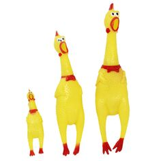 30cm 17cm 41cm Screaming Chicken Squeeze Sound Toy Pets Toy Product Dog Toys Shrilling Decompression Tool Funny Gadgets -  Get free shipping. This Online shop provide the information of finest and low cost which integrated super save shipping for 30cm 17cm 41cm Screaming Chicken Squeeze Sound Toy Pets Toy Product Dog Toys Shrilling Decompression Tool Funny Gadgets or any product promotions.  I hope you are very happy To be Get 30cm 17cm 41cm Screaming Chicken Squeeze Sound Toy Pets Toy…