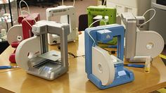 "New low cost affordable 3D printer unveiled.  Now Professor Joshua Pearce and his team of 3D apostles from Michigan Technological University are proclaiming the era of Open Access 3D Printing, having published their ""A Low-Cost, Open-Source Metal 3-D Printer,"""