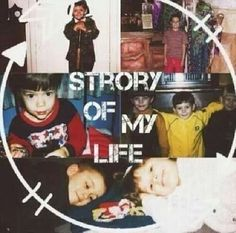 Quick watch the story of my life official video clip NOW!!! Lets make them number 1 :D http://m.youtube.com/#/results?q=story%20of%20my%20life%20one%20direction&oq=story&gs_l=youtube-reduced.1.0.0i3l3j0.1742.3120.0.4602.5.5.0.0.0.0.390.1001.2j1j0j2.5.0....0...1ac.1.23.youtube-reduced..1.4.609.Pv4pIzHhEfc