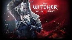 الإعلان عن المواصفات الخاصة بتشغيل لعبة The Witcher 3