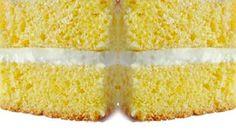 Crema di latte bimby per torta paradiso