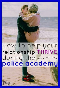 best tips on dating a police officers