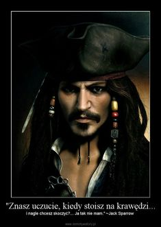 This is my latest effort, its a portrait of Johnny Depp as Captain Jack Sparrow. It was created using Zbrush and photoshop. Captain Jack Sparrow, Wallpaper Pc Hd, 3d Character, Character Design, 3d Portrait, Painting Portraits, The Lone Ranger, Pirate Life, Pirate Art