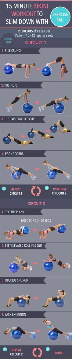 Try this chest and back workout and get your body ready for tank top season! This set of 10 upper body exercises is perfect for toning and shaping the muscles and giving your bust line a lift #weightloss #loseweight #howtoloseweight #bikiniworkout #health #diet #QuickWeightLossTips #WeightLossExercises