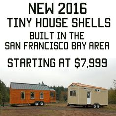 lumbec barn tiny house 0010 Small Tiny Space Inspiration