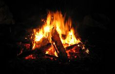 storytelling, and making smores around the campfire either on a beach or in the woods, always good memories