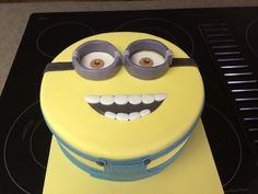 Birthday Cake, Desserts, Food, Tailgate Desserts, Birthday Cakes, Dessert, Postres, Deserts, Birthday Cookies