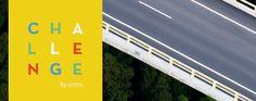 Desarrolla tu carrera profesional con la primera edición del Challenge by Cintra - el Blog de Ferrovial