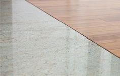 Funkenschutzplatte Aus Granit Kaminplatte Und Kaminofenplatte - Fliesen anfertigen lassen